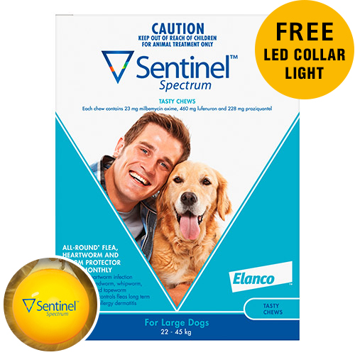 sentinel-spectrum-tasty-chews-for-large-dogs-22-to-45kg-blue-of.jpg